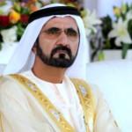 Sheik Mohammed