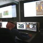 Abu Dhabi set to launch 2nd Satellite Y1B