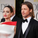 Golden Globe Award 2012