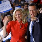 Romney wins big in Florida
