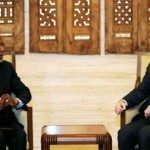 Assad agrees to Annan's Syria Peace Plan
