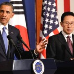 Obama warns North Korea against missile test launch