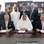 Abu Dhabi to host WTTC 13th Global Summit