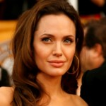 Jolie named Sarajevo honorary citizen