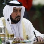President Khalifa grants citizenship to 930 children