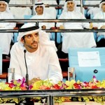 Sheikh Hamdan sets up Dubai Film & TV Commission