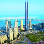 UAE leads Arab region in enabling trade WEF