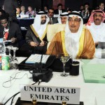 UAE participates in NAM's 17th Foreign Ministers meeting