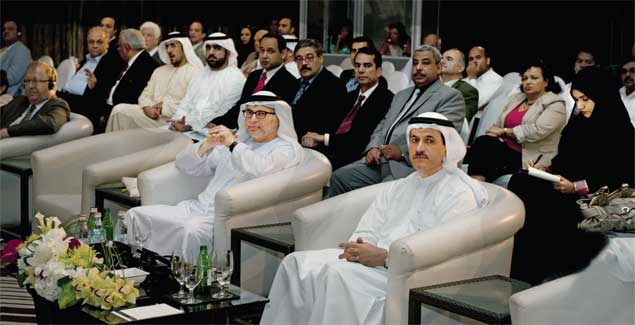 UAE-Germany celebrating 40 years of Friendship & Excellence