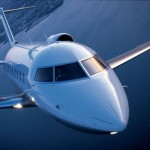 Abu Dhabi to build first commercial jet by 2018