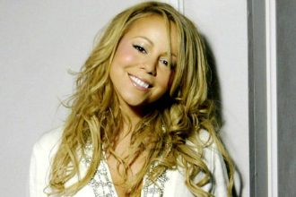 Mariah Carey to join American Idol as new judge