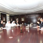 UAE endorses World Energy Day on Oct 22