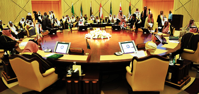 UAE participates in 21st GCC Telecommunications Meeting