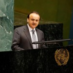 UAE renews commitment to Strengthen Global Counter-Terrorism Strategy