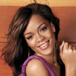 Rihanna leads MTV Europe Music Award Nominations