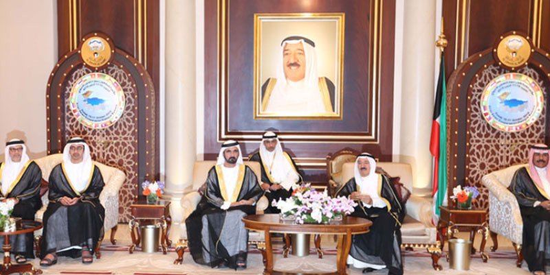 1st Asian Cooperation Dialogue Summit held in Kuwait