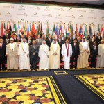 Dubai World Energy Forum Commenced