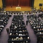 Egypt Assembly Finalises New Constitution