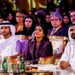 Sheikh Mohammed opens 3rd edition of Arab Women Leadership Forum