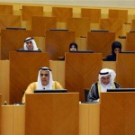 FNC Endorses Budget Committee & Human Rights Panel