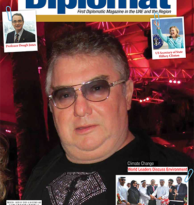 E-magazine 13