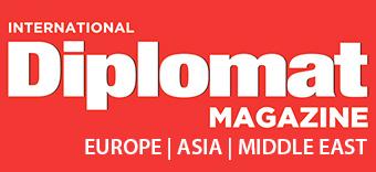 The International Diplomat